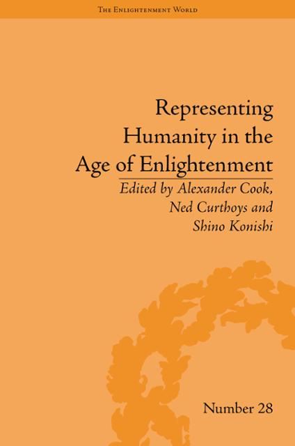 age enlightenment essays