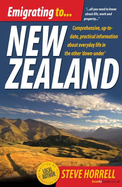 Auckland Libraries: OverDrive eBooks