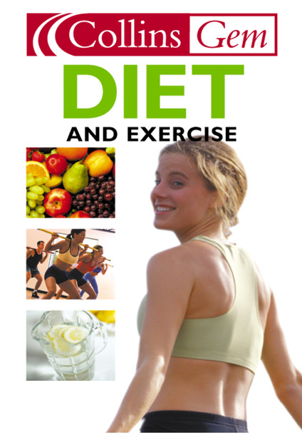diet and exercise in the management of hyperlipidemia