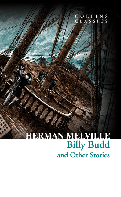"billy budd the story of a tragic hero In many ways, herman melville's ""billy budd"" is a tragic story the main character, william budd has a sort of innocence about him that will prove to assist with his demise."