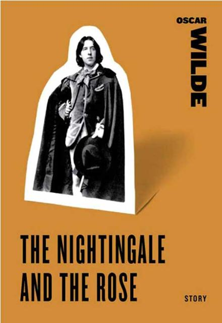 the nightingale and the rose wilde short stories vocabulary essay