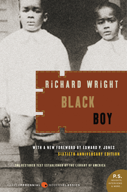 rebellion and independence in black boy by richard wright And pictures about richard wright at encyclopediacom make research projects and school reports about wright, richard, black boy: rage, and rebellion.