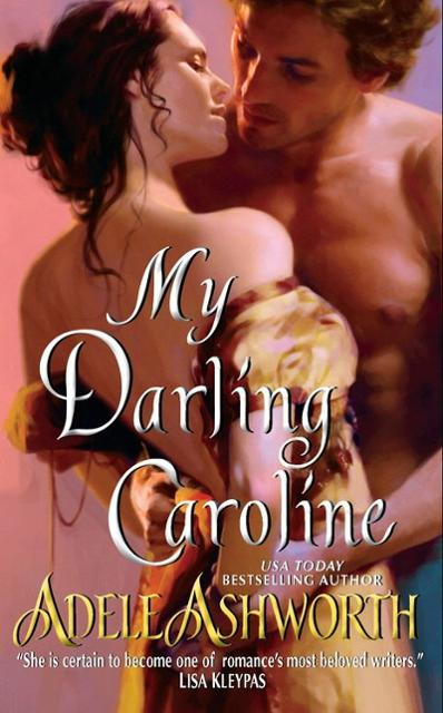 the darling essays