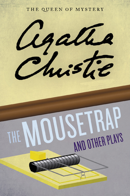 The mystery of the baghdad chest ebook by agatha christie author more fandeluxe PDF