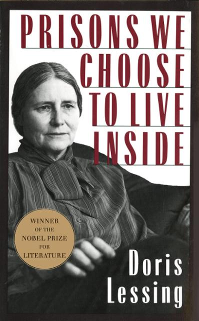 the search for absolute truth in the book prisons we choose to live inside by doris lessing Browse and read prisons we choose to live inside pdf the book will show you the fact and truth you may find it on the search column that we provide.