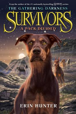 seekers return to the wild 1 isl and of shadows hunter erin