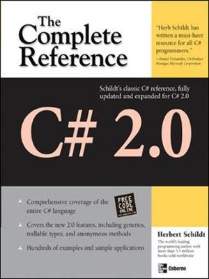Java The Complete Reference Ninth Edition Inkling Ch Ebook By