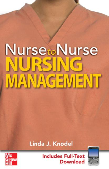 access to nursing Students who are 19 years and above who are wanting to apply to university for degrees in adult nursing, mental health nursing, child nursing, learning disability nursing, midwifery, physiotherapy, radiography, occupational health, odp, public health, health and social care.