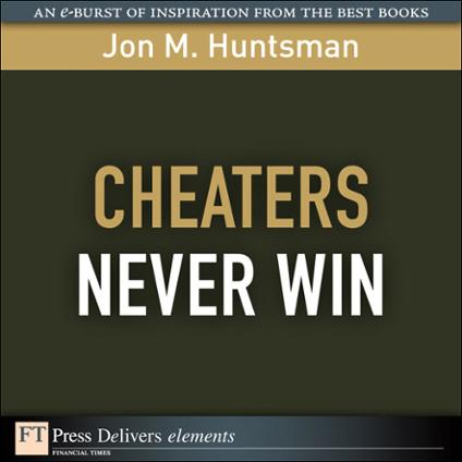 an analysis of the book of john huntsman Huntsman corp (hun) stock analysis huntsman corp acts as a manufacturer of differentiated organic chemical hun' s price-to-tangible-book range over the.