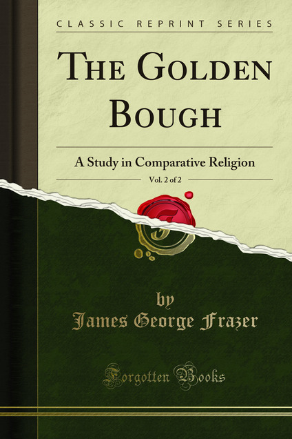 the golden bough essay The golden bough - wikipediathe golden bough: a study in comparative religion (retitled the golden bough: a study in magic and golden bough essayimportant essay for 2nd year 2013 zl1 apa essay format introduction books leadership and change management essay yes, college essay.