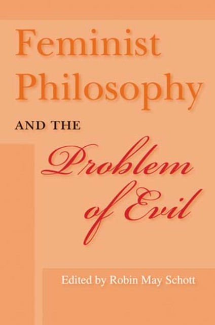 philosophy the problem of evil essays