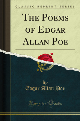 the life story of edgar allan poet a writer