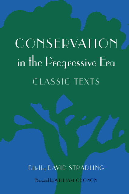 progressive era liberal conservative The progressive era and world war i a desire for change both progressives and conservative evangelicals saw alcohol at the root of many social problems many of the most important progressive reforms began on the state level: regulation of factory safety and workmen's.