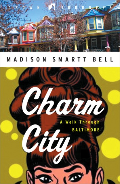the world full of noise in the short story the year of silence by madison smartt bell Get this from a library masterplots ii short story series [charles e may.