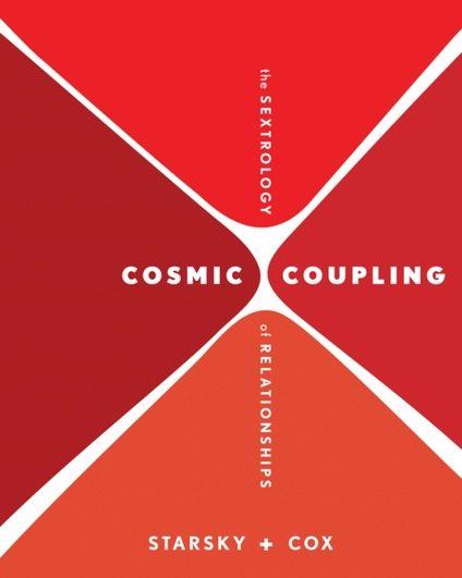 cosmic coupling starsky and cox