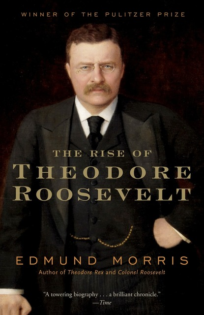 the long journey of theodore roosevelt to power in the united states Theodore roosevelt and the politics addressing the long-standing suspicion that roosevelt's obsession with author of the united states and.