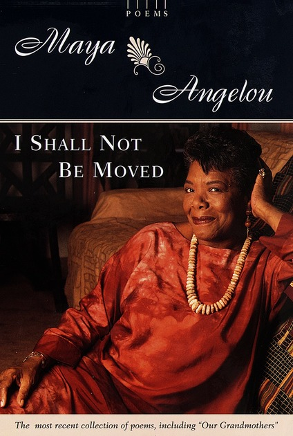 the success and triumphs of maya angelou in literature 17 maya angelou quotes that will inspire you to be a better person try to be a rainbow in someone's cloud remembering the prolific author on the one year anniversary of her death.