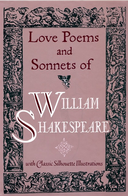 an analysis of the definitions of love and lust by william shakespeare William shakespeare's othello by debra (dee) love, hate, jealousy, envy, even lust ideas for teaching literary analysis.