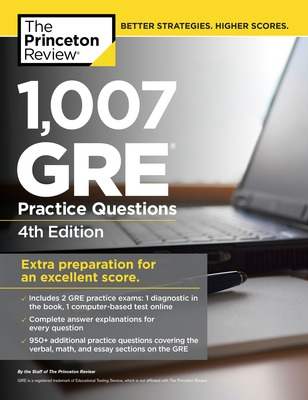 practice gre essay questions