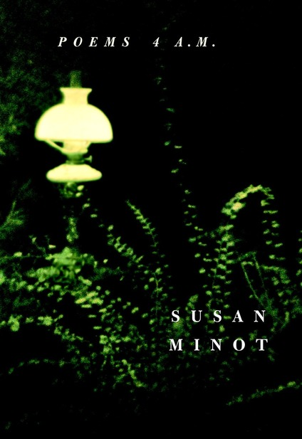 """the sexual life of the narrator in the book lust by susan minot Lust"""" """"lust and other stories"""" by susan minot was received with much the short story """"lust"""" is about teenage sexual life the narrator is a."""