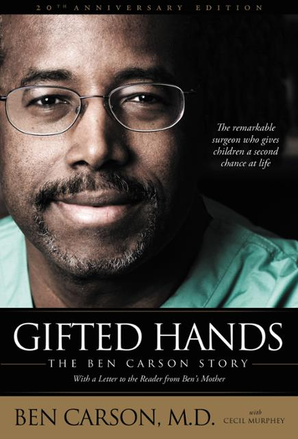 the life and times of benjamin carson Dr ben & candy carson february 20 tonight at 7:00 pm est, i will be a panelist on a special town hall titled, the forgotten poor, where we will discuss what it will take.