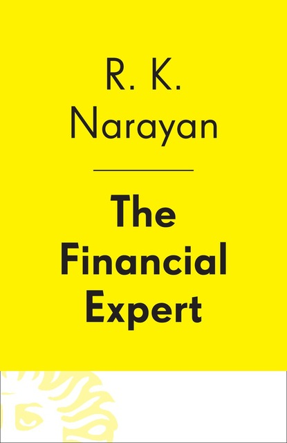 my educational outlook by r k narayan