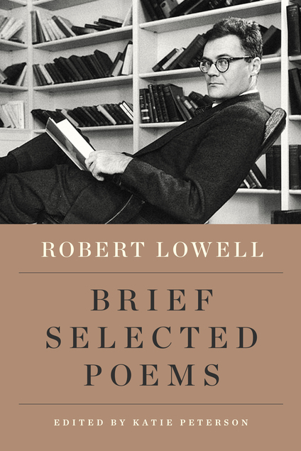 a literary analysis and a comparison of skunk hour by robert lowell and the armadillo by elizabeth b Skunk hour by robert lowell (for elizabeth bishop) a mother skunk with her column of kittens swills the garbage pail she jabs her wedge-head in a cup.