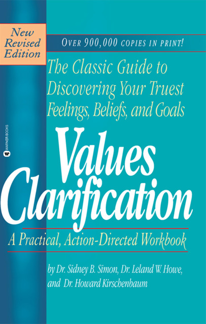 book review in values education 1