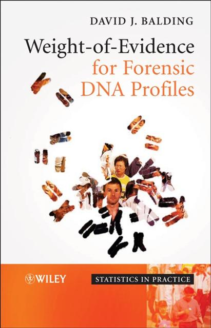 anthology of forensic evidence The us military recruits both active-duty service members and civilians for forensic science positions just as in civilian law enforcement, some military forensic professionals work primarily in a lab, while others spend much of their time in the field analyzing crime scenes and collecting evidence.