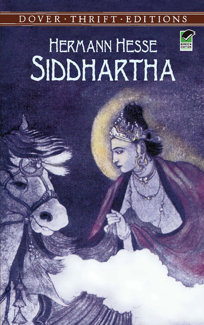 an analysis of the parallelisms in herman hesses siddhartha Archie version an analysis of the parallelisms in herman hesses siddhartha 0 this free synopsis covers all the crucial plot points of siddhartha.