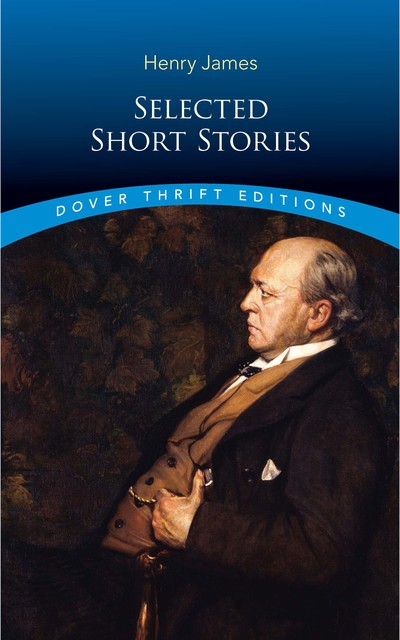 a short biography of henry james This short biography reveals james o'connor's history with the ford motor company after starting work in a paint shop at a young age, o'connor progressed through the employment ranks to become the final assembly line foreman in.