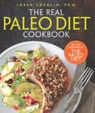 The Real Paleo Diet Cookbook