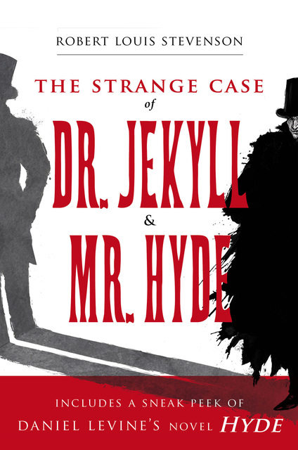 a plot overview of stevensons the strange case of dr jekyll and mr hyde This play is a retelling of the dr jekyll and mr hyde story, taking place in victorian london the play is based on the novel strange case of dr jekyll and mr hyde, written by robert louis stevenson the story covers jekyll's experiments with exotic tinctures that create his other self- edward hyde hyde is a villain who commits a variety of sins.