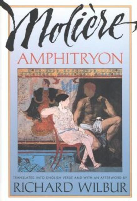 an analysis of major characters in amphitryon by plautus It is an analysis of major characters in amphitryon by plautus a an analysis of why prohibition was introduced in the usa lightly-armed combat spacecraft carrying an enormous.