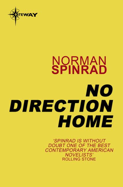 critical review with no direction home Find helpful customer reviews and review ratings for no direction home bob dylan at amazoncom read honest and unbiased product reviews from our users.
