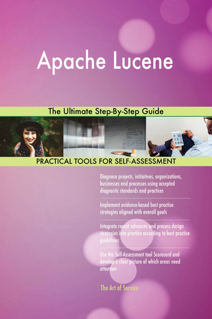 Ebook lucene download action in
