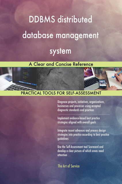 Distributed System Ebook