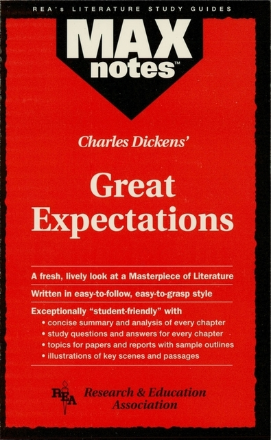 expectations regarding literary masterpieces