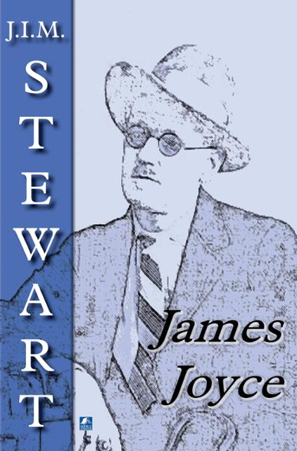james joyce's biography and work James joyce was one of the most influential writers in the early part of the 20th century this irish poet, short story writer, novelist and playwright is known for his modernist avant-garde style of writing that focused on literary innovation, narrative and indirect style.