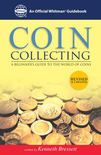 the world of collecting This is my collection of world coins here you will find foreign coin photos, coin values and other information useful for coin collecting some coins came from the coin mint, some came from coin dealers, some came from coin auction.