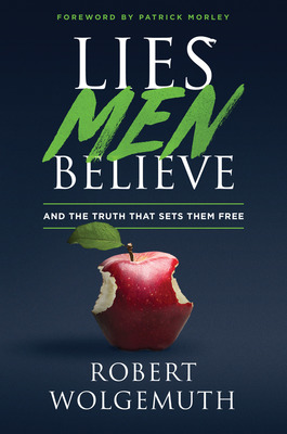 Moody publishers lies men believe and the truth that sets them free ebook fandeluxe Gallery