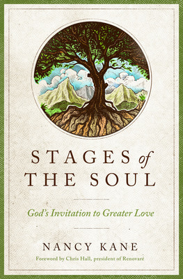 Moody publishers stages of the soul gods invitation to greater love ebook fandeluxe Gallery