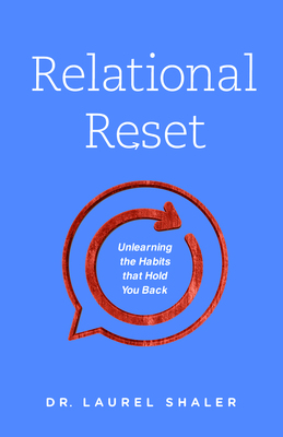 Moody publishers relational reset unlearning the habits that hold you back ebook fandeluxe Gallery