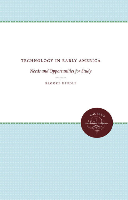 essays early history american corporations