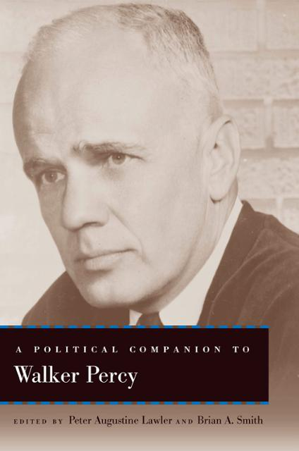 walker percy loss of the creature essay Walker percy walker percy's symbolic complex the symbolic complex of the grand canyon walker percy's ideas of recovery and loss of sovereignty - another concept discussed in percy's essay is the concept of recovery.