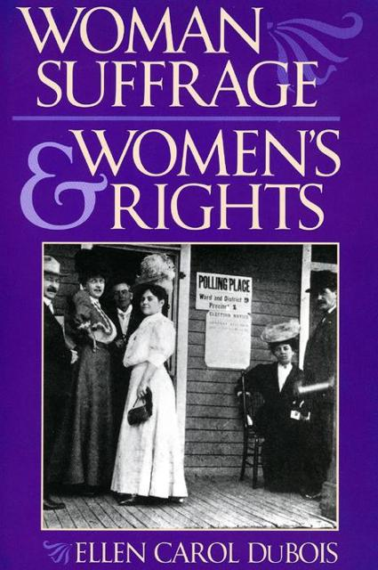 a review of womens right movement This site from pbs offers an overview of the lives of these two remarkable women and the 19th century women's movement also includes information on teaching the history of women's rights selected essays, articles, and original documents biographical information and suggested reading lists.