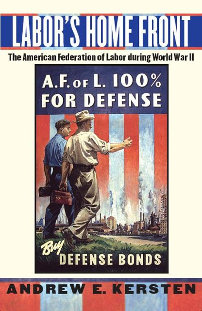 the positive and negative effects of world war ii on the american homefront I don't think it was american weakness that put us into world war ii duplicity by the japanese is what put us into the pacific war and arrogance by nazi germany put us into the european war.