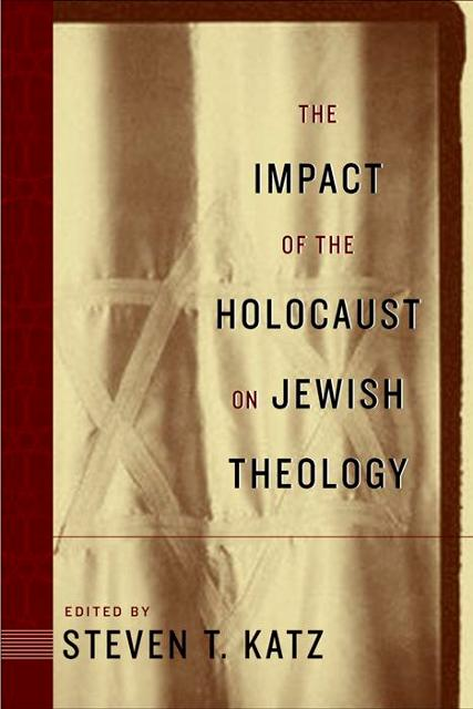 holocaust impact essay Holocaust survivors show remarkable resilience in their day-to-day lives, but they still manifest the pain of their traumatic past in the form of various psychiatric symptoms.