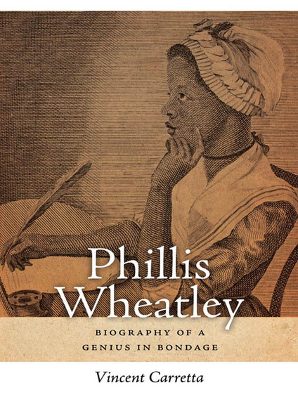 critical analysis of phillis wheatley Phillis wheatley's poem to his excellency general washington is as unique as the poet herself the poem was sent to george washington , the newly appointed commander-in-chief of the armies of north america , in october of 1775, well before american independence was declared in 1776.