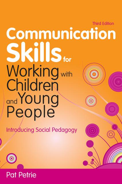 introduction to working with children 2 essay Free essays on tda 2 5 6 3 describe the roles of other organisations working with children and  over the course of this essay i  introduction the author of.